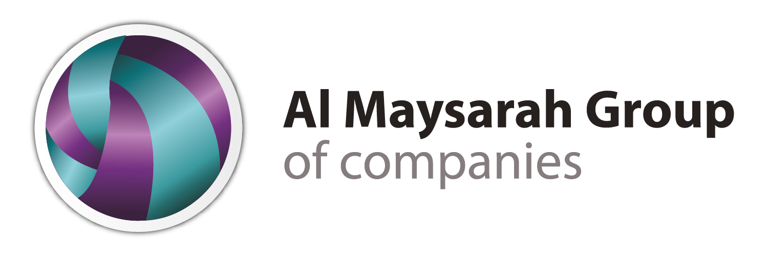 Al Maysarah Group