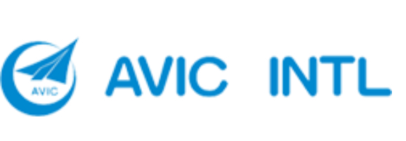 AVC INTL