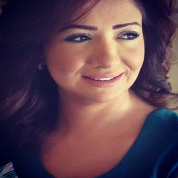 Ms. Ghadeer Haddadin