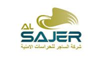 Al Sajer
