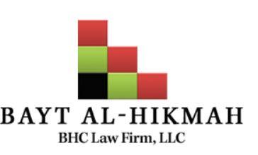 Bayt Al Hikmah