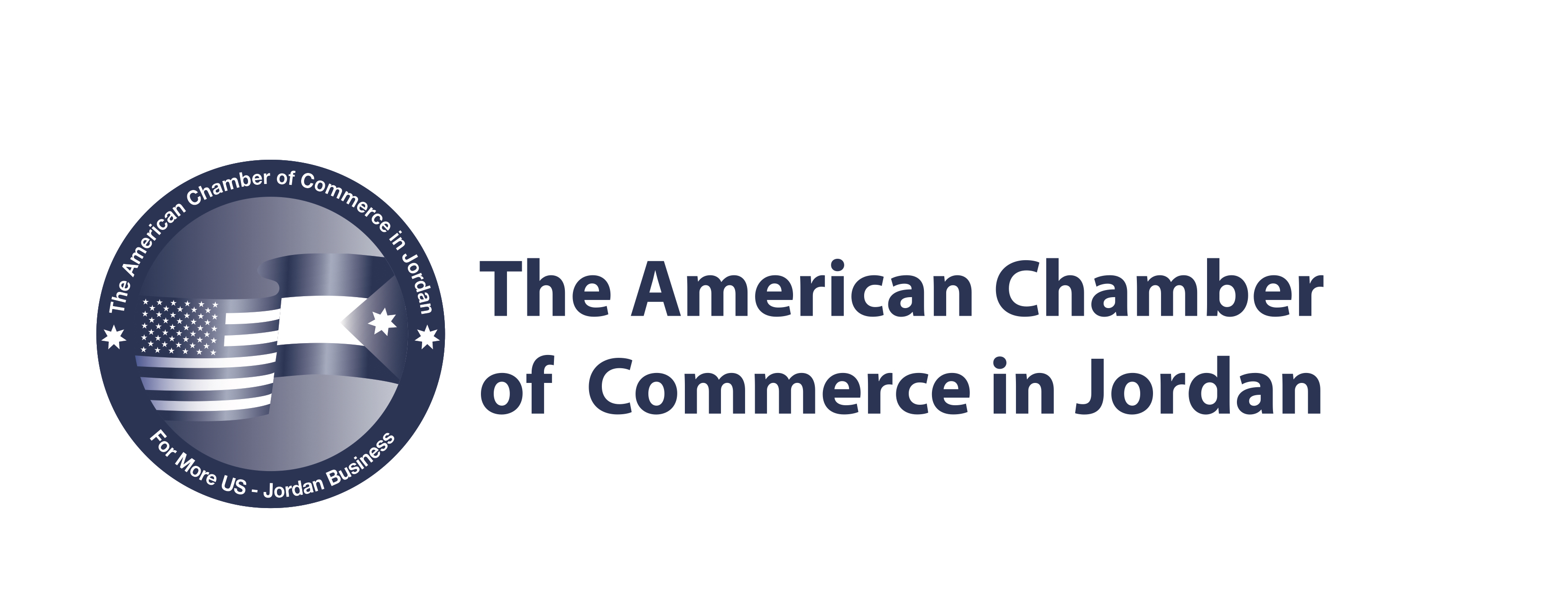 The American Chamber of Commerce in Jordan (AmCham-Jordan) Supports the Anbar Fourth Annual International Investment Conference
