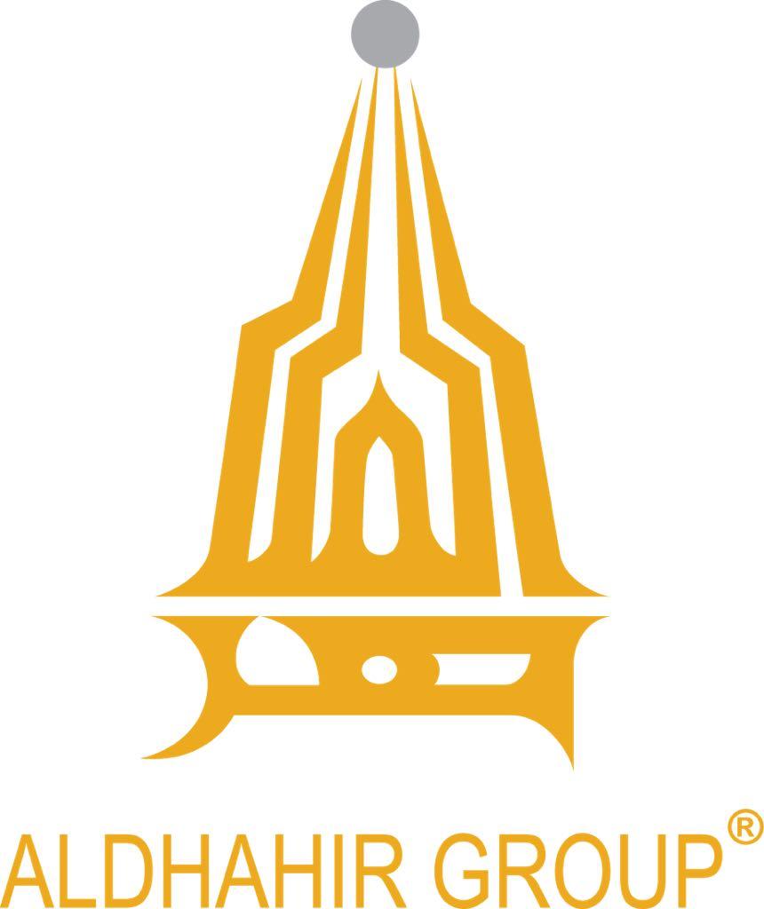 ALDHAHIR Group