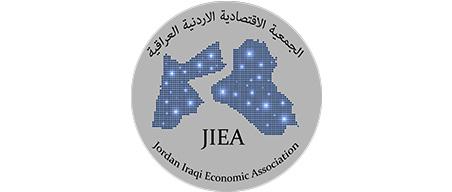 الجمعية الاقتصادية الاردنية العراقية