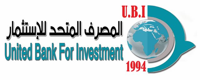 United Bank for Investment