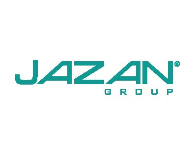 Jazan Group