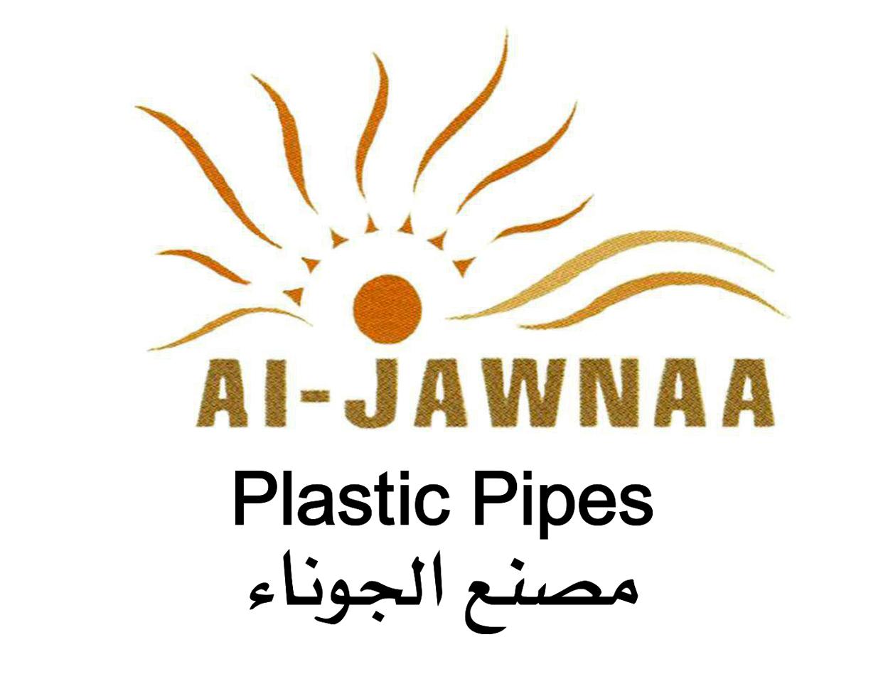 AL-JAWNAA