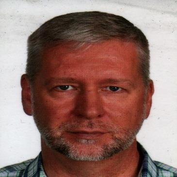 Mr. Matthias Dreyer