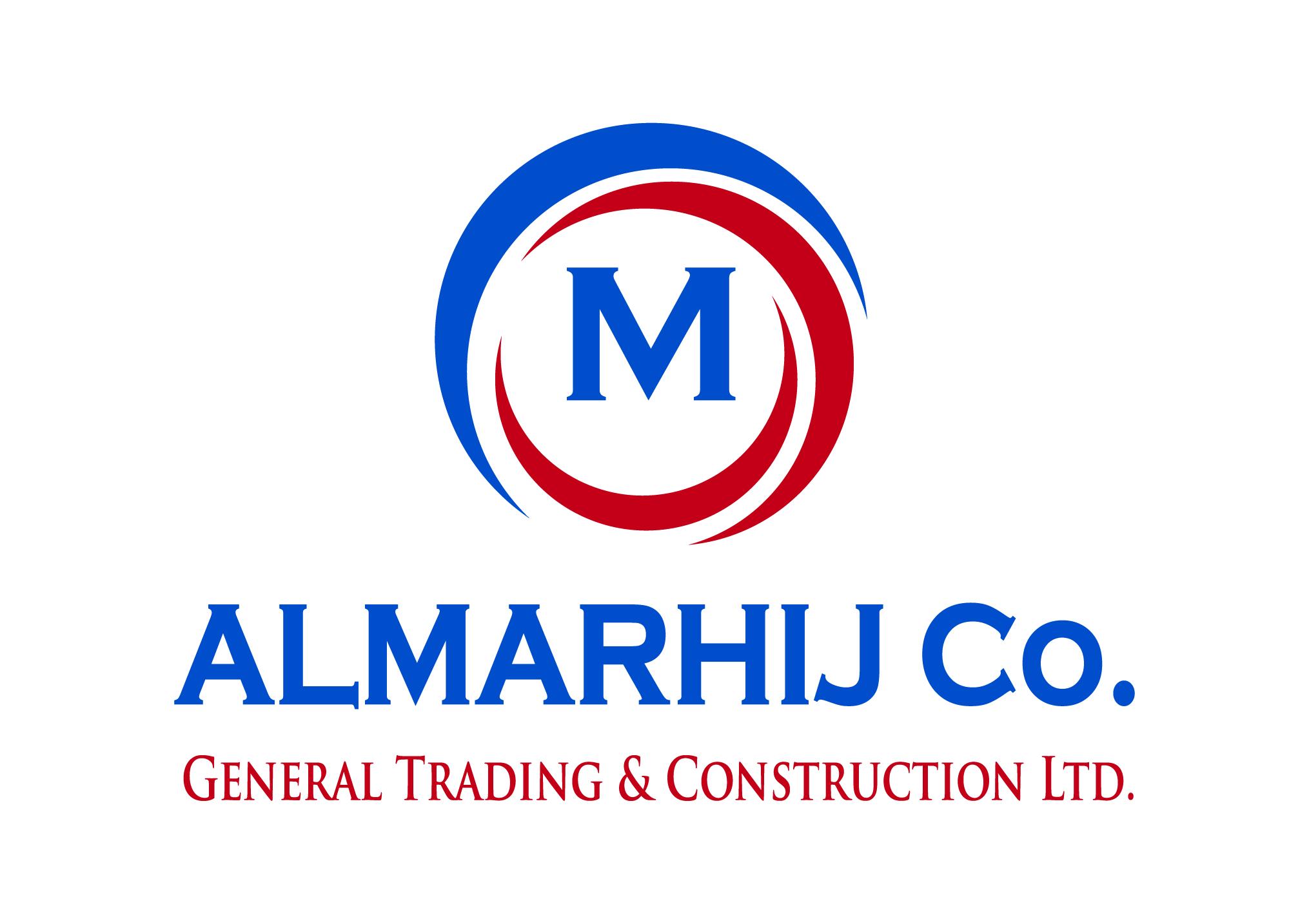 ALMARHIJ Co.