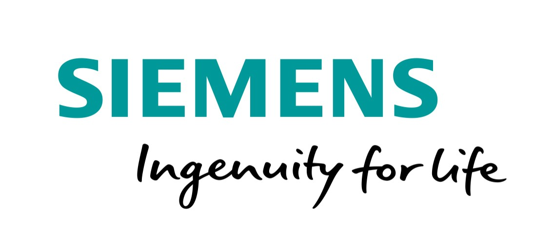Siemens Sponsors the Anbar Fourth Annual International Investment Conference