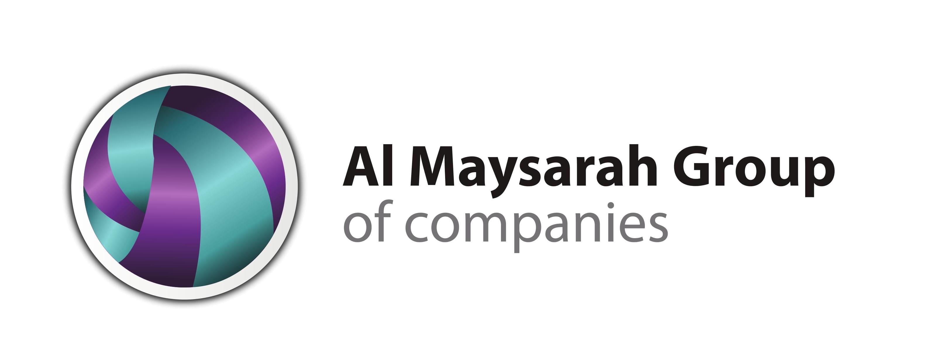 Al Maysarah Group
