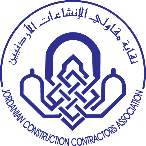 Jordanian Construction Contractors Association